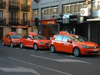 autoescuela-salamanca-coches-fachada