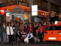 autoescuela-salamanca-inauguracion