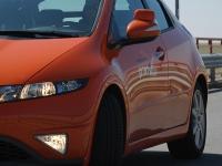 autoescuela-salamanca-lateral-coche