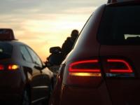 autoescuela-salamanca-trasera-coches