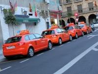 coches-autoescuela-gran-via