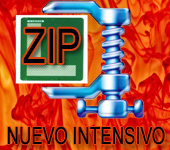 intensivozip