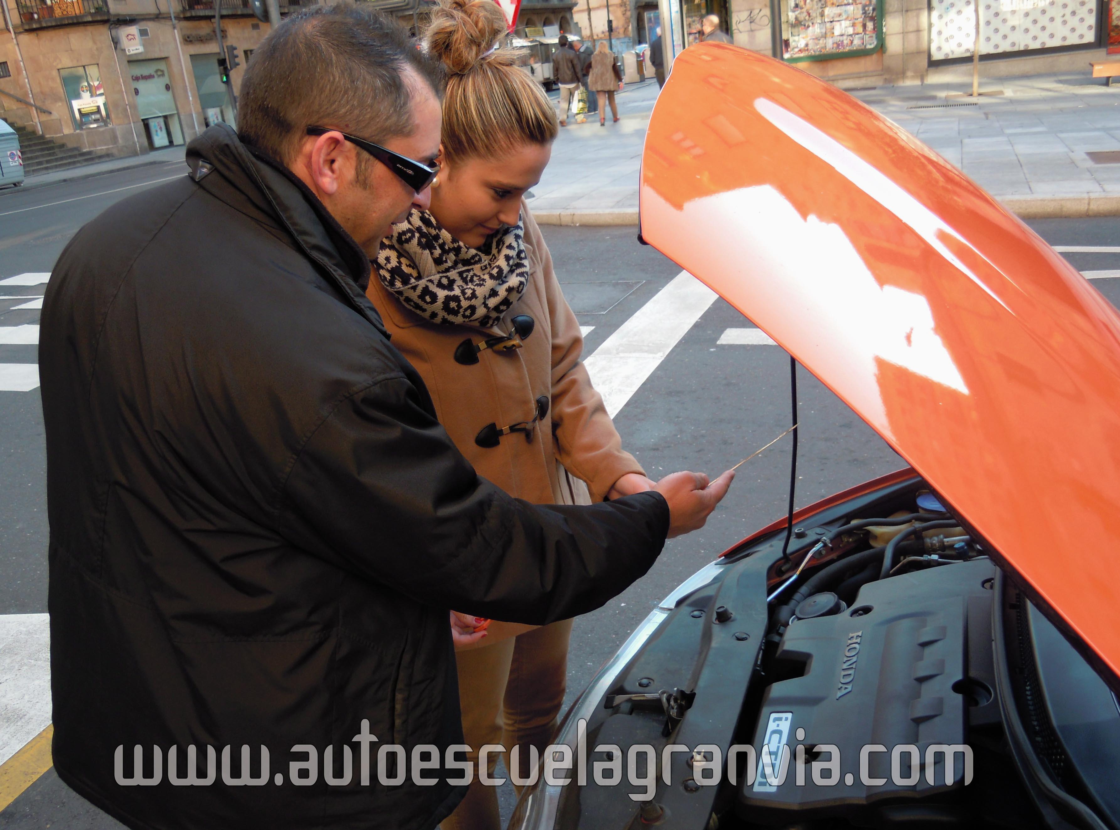 examenes_de_calidad_autoescuela_gran_via
