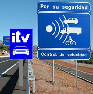 radar+itv