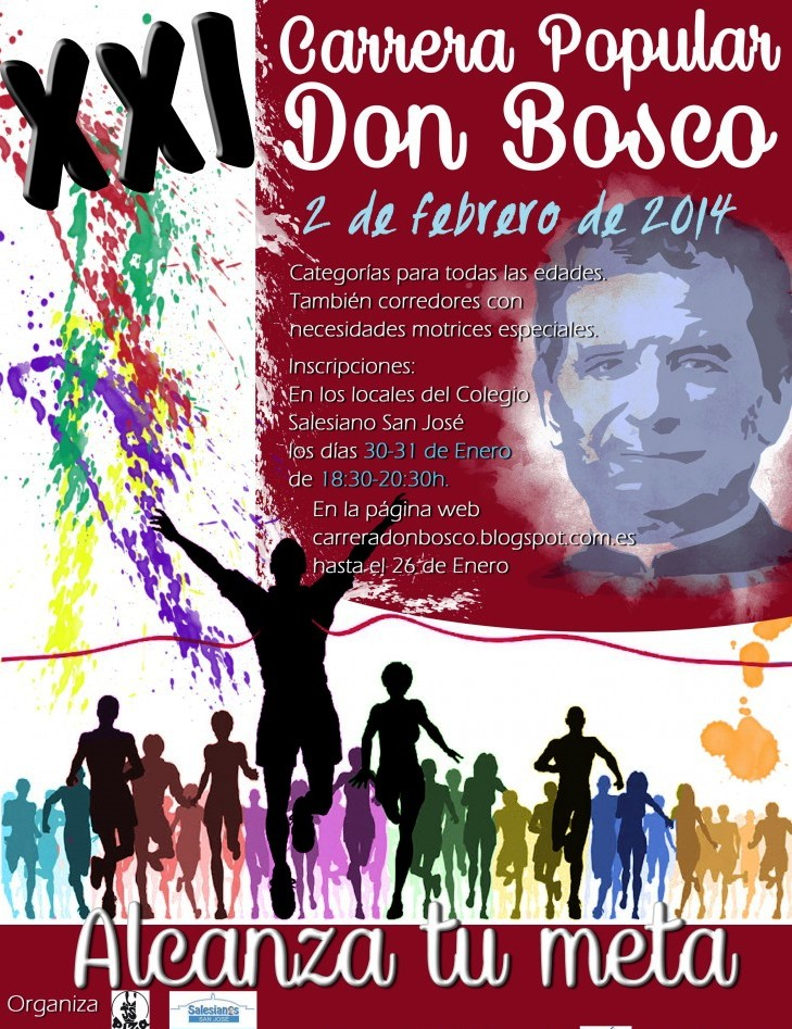 carrera_popular_Don_Bosco