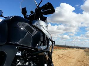 moto_Autoescuela_Gran_Via