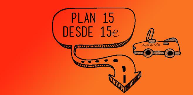 plan15 m